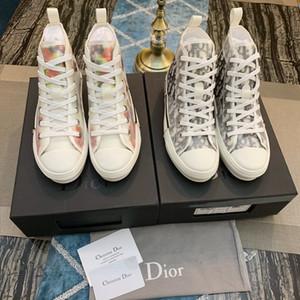 2020 новых весной и осенью сезон унисекс повседневная обувь случайные дизайнер мужская повседневная обувь женская обувь на открытом воздухе бренд эффект высокого качества