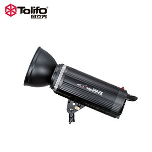 150watt Tolifo LED Lighting Studio Continus SK-1500 5600K luz del día regulable con control inalámbrico 2.4G para la fotografía y grabación de vídeo