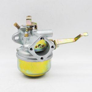 Carb Carburetor Assy For Robin Subaru Ec10 Ec -10 Engine 106 -62516 -00 63500 -20 49 -226
