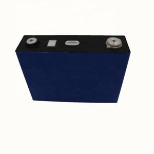 CALB 20pcs lifepo4 3.2V 20Ah alto scarico cellula di batteria lifepo4 corrente del electrice moto batteria del motore pacco diy