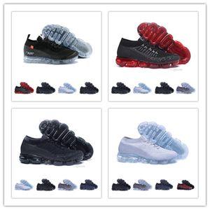 SUPER SALE2018 NouveauvapeursHommes d'arrivée Shock Racer Chaussures pour Top qualité Mode Chaussures CasualMaxesSports formateurs Sneakers
