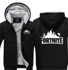 Fortress Night Hoodie Pullover Backwoods Cigarrillos Wiz Khalifa Off Coast Zipper Hoodie Jacket Coat US EU Size