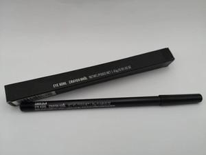 무료 배송 DHL! NEW 고품질 메이크업 눈 KOHL 펜 아이 라이너 BLACK COLOR의 1.36