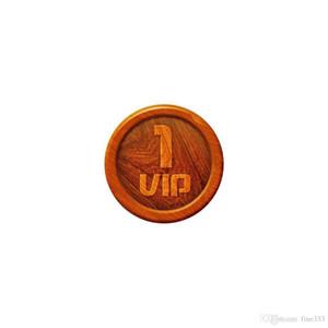 Fine333 Sample Pay Wallet Clientes Velhos Pague, clientes VIP, Pagar a diferença, ordem offline, link misto específico do produto