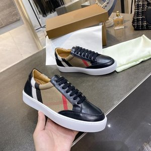 2020 Men Casual Shoes Cheap Mens Womens Fashion Sneakers Party Runner Shoes Velvet Sports Sneakers Tennis hgf03