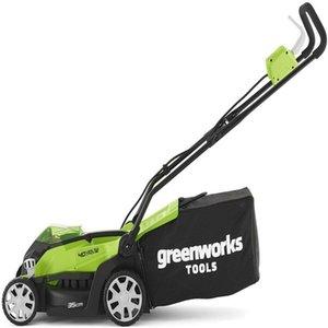 25 millimetri in acciaio falciatura dell'erba Lawn Mower Sarchiatura vassoio accessori trimmer giardino Power Tool tagliaerbe Parts