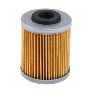 Oil Filter For Betamotor 250 400 450 525 KTM 450 525 XC 400 SX   MXC   EXC