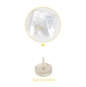 Hyaluron Gun Hyaluron Pen 고압 주름 제거 피부 회춘 물 주사기에 대한 20pcs 5ml 바늘