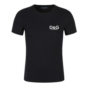 моды топов дизайнеров футболки для мужчины Женщины с Tshirt женской одежды одежды гимнастикой пота костюмы футболки