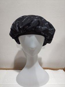Yeni Durag Kadınlar Stretch Uyku Turban Şapka Eşarp İpeksi Bonnet Kemo kasketleri Kanser Şapkalar Başkanı Wrap Saç Aksesuarları Caps