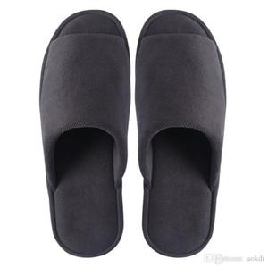 New Arrival Mens Luxury Designer Slippers Sandals Luxury Slide Fashion Summer Beach Mens Flip Flop Designer Sandals Slipper with Box 38-45