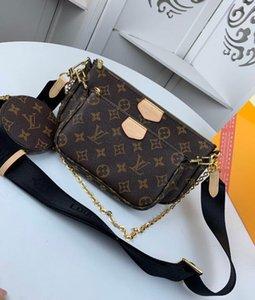 HOTSALES 6 couleurs meilleurs accessoires de mode de qualité cuir femmes bourse Hommes fleurs fanées embrayage portefeuille des meilleur cadeau d'anniversaire