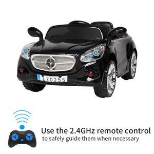 Elektrische Kinderwagen Double Drive mit 2.4G Fernbedienung Sicherheit Kind-Fahrt auf Spielzeug-Auto für Kinder von 3 bis 7 Jahre alt