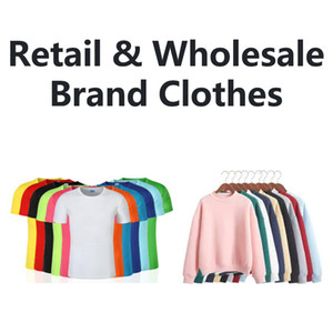 El acoplamiento especial para el vendedor Recomendar pantalones cortos o camisas de estilo libre de la nave de los hombres de línea de Ropa Hombres Mujeres especial