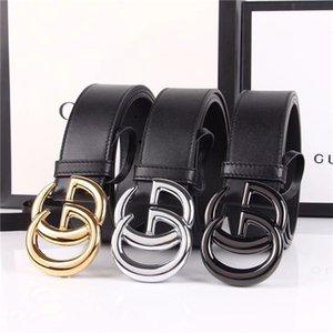 2019 mens women designer belts brand belt luxury belt for men H buckle belt top fashion mens leather belts designer belts free shipping