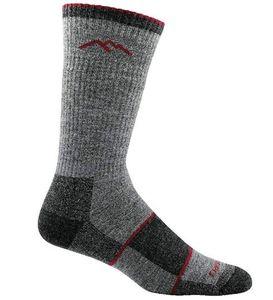 2019 Kış Merino Yün Çorap Erkekler Doğa Sporları Merino Yün Çorap Erkek Merinos Çorap Termal En içten Nefes Kokusu Direnç CX200630