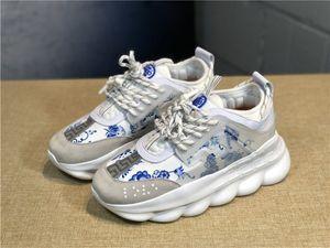 Hot Fashion Paris Designer Shoes Low Top Sneakers Triple S Men's Casual Ladies Men's Designer Casual Sports Training Shoes Gauze zapatos 656