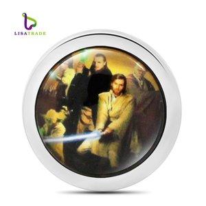 Новенький!! My moneda coin 33mm Fit for Moneda подвеска / монетная рамка / медальон Mentun 5 шт. / лот (12 стиль на выбор) MICO181*5