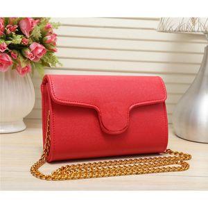 Free Shipping Fashion Brand design g Bag Large Shopping Tote messagebag hangbag totes for women size21*6*14cm 226#