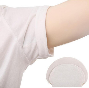 Sweat underarm pads for man or women sudor absorbing armpit sweat pads guard deodorant absorption preventing wet clothes