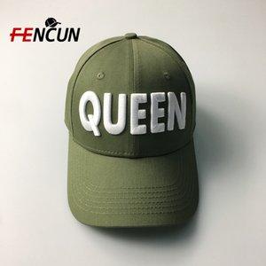 Qualitäts-Großhandel 3D-Stickerei-Kappe Baumwolle Baseball Cap Und Hut Von China Caps Fabrik Made Men Günstige Einbau Cap