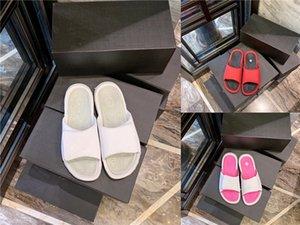 Scarpe Tacchi Gorgeous Black High Heel Pantofole con strass donne cinturino alla caviglia di cristallo Summer Party di sera per le signore 2020 # 256
