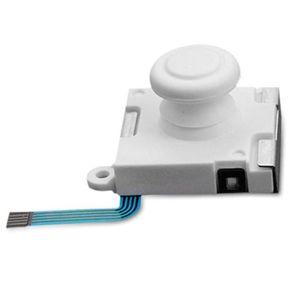 3D Analog Joystick Sensor Module Thumbstick Stick Rocker Repair Part for NS Switch PokeBall Plus Controller High Quality FAST SHIP