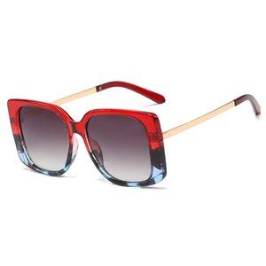 고양이 이중 초점 선글라스 안경 읽기 여성 남성 명품 선글라스 디옵터 레트로 스퀘어 읽기 1.0 4.0 FML에