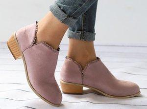 Fascinante2019 Code Will Ins Sandalias Mujer Zapatos Flat Sh Descalzo