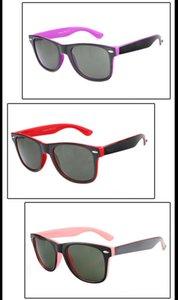 And Designer Sunglasses For Colors Women Women Popular Sport Glass Lenses Sunglasses Sun Shades Outdoor Glasses 15 Men Duipo