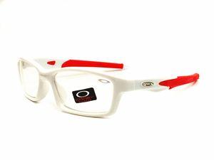 Новый Бренд Радар EV Pitch Поляризованные солнцезащитные очки с покрытием солнцезащитных очков для женщин мужчина спортивные солнцезащитные очки езда очки Кадр Велоспорт Очки uv400