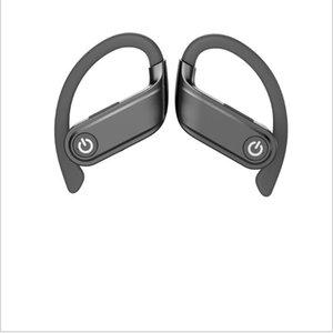 2020 Nuova Pro Wireless Auricolari mini cuffie Bluetooth con il caricatore Power Box display shiping TWS Cuffie Wireless gratis