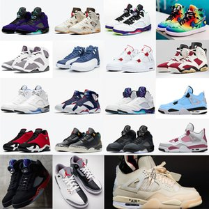 2020 aj