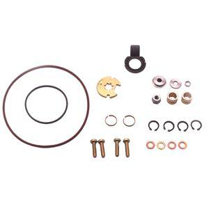 Automotive Turbocharger Junta Kit Repair Kit Turbo Repair Reconstruir para a BorgWarner KKK K14 K16