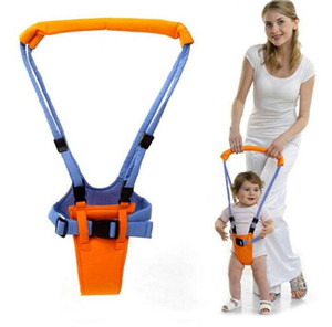 Toddler Baby Safety Learning Walking Belt Strap Comfortable Harness Assistant Walker Keeper Infant Learning Walker Wings