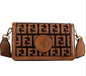 borse per le donne 2019 moda borsa in pelle nuovo messenger sac Casual crossbody frizione bolso mujer torebki damskie tracolla