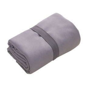 Yoga Swimming Towels Microfiber Towel Ultra Absorbent Soft Quick Drying for Camping Sport Beach Bath Gym Portable Towels New