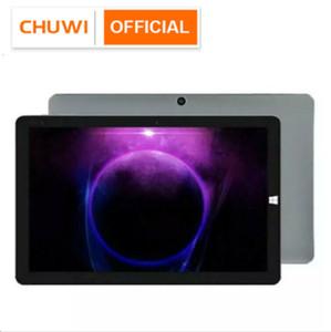 "CHUWI Hi9 Hava 10.1"" * 1600 2560 Android 8.0 Deca Çekirdek 4G LTE Tablet PC 4GB + 64 GB"