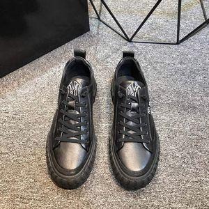 40% de desconto sapatos casuais para homens novas modas qualidade dropship melhor china fábrica tamanho marca 38-44 Shop on-line