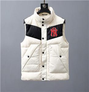 Gucci top sweater coat Veste de mode de luxe Sweat-shirt à capuche Manteau manches longues Hommes Femmes Sports d'hiver Trench Coat Zip Hococal gratuit S