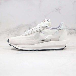 2020 Canva sneakers piattaforma retrò stivali signore di modo degli uomini nuova tecnologia fiore scarpe casual scarpe sportive all'aperto