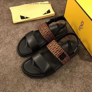 Slayt erkek şeffaf Sandalet Kayma Moda Kadınlar için Rahat Ve Dayanıklı siyah çevirme