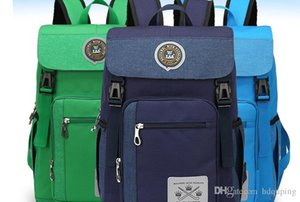 Tokyo Horrific Backpack Outdoor Day Apparition Schoolbag Cool Popular School Bag Anime Pack Sport Daypack Ghoul Rucksack Tijjg