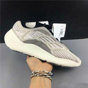 Hot Sale Azael 700 Boots v3 Designer Shoes For Sale Glows In Dark Kanye West Men Womens Running Sh ssYEzZYSYeZzyv2 350 boost