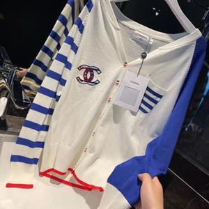 nueva estación de manga larga chaqueta suéter Europea, franqueo Chun Xia Qiu Dong puede usar, moda es el estilo de recreo, no es necesario