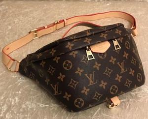 sacchetto di spalla classico PU disegno per gli uomini e le donne, il sacchetto corpo orizzontale, elegante piccola croce-corpo personalizzati borsa trousse