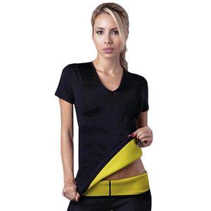 SCuba Donkey Sports Fitness Short Sleeve Women'S Sweating Clothes Yoga Running Short Sleeve Sports Tops Yoga Clothing