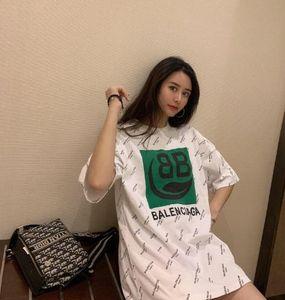 2020ss Designertshirts Hot Spring Mulheres Homens T-shirt New Arrival Moda de Alta Qualidade Free Ship Luxury Homens T-shirt Casual Asain Tamanho B105879D