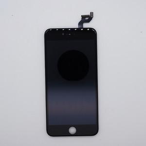 Pantalla LCD para iPhone 6s Plus - Pantalla LCD de pantalla táctil digitalizador completa Reemplazo del conjunto