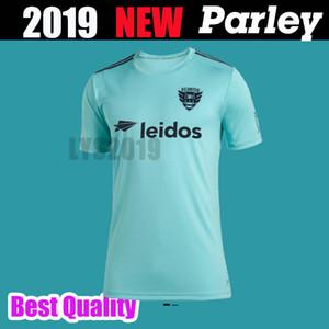 2019 MLS Parley DC United ROONEY SOCCER MAILLOTS D C-UNIS VERSION BIRNBAUM Harkes JOUEURS ACOSTA 2019 JERSEY Harkes SHIRTS STIEBER FOOTBALL